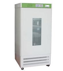 SPX-300F-Ⅲ生化培養箱