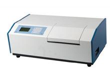 WZZ-3自动旋光仪