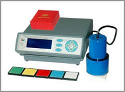 ADCI-60-C全自动测色色差计