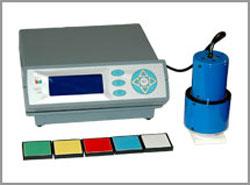 ADCI-60-C全自動測色色差計