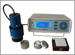 ADCI-2000全自动白度仪