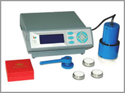 ADCI-60-W白水泥专用型白度仪