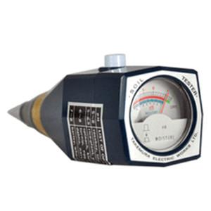 DM-15土壤酸碱度计