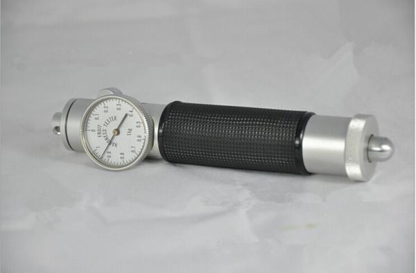 KM-1指針式水果硬度計
