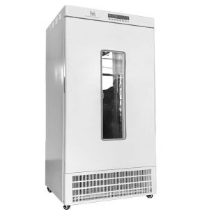 LRH-100A生化培养箱 种子发芽箱