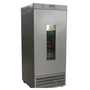 LRH-200C生化培养箱 实验室双重门恒温培养箱