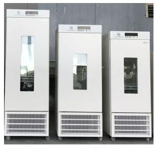 LRH-200A植物栽培培养箱 生化培养箱