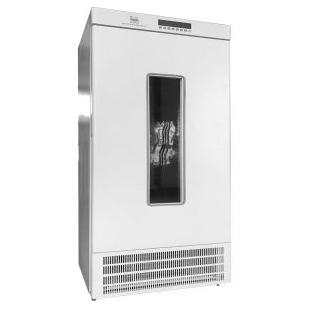 LRH-100C生化培养箱 微生物培养箱