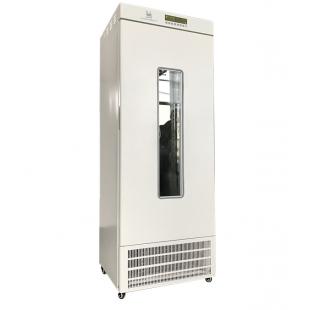 紫外光消毒系统霉菌箱LRH-400A-M霉菌培养箱