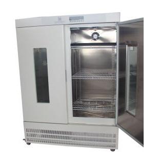 大容量1000升生化培养箱 LRH-1000A种子发芽箱