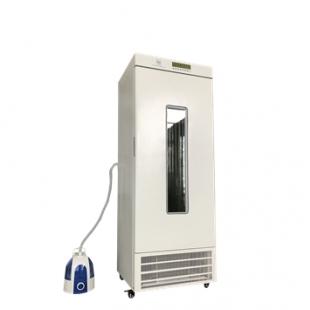 LRH-100-MS霉菌培養箱 種子培養恒溫恒濕試驗箱