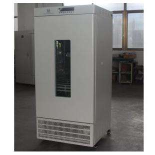 LRH-325A生化培养箱 植物育苗恒温培养箱
