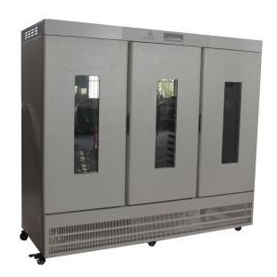LRH-1200生化培养箱 高压聚氨酯生化箱