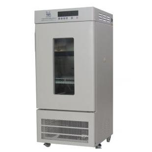 LRH-100-M霉菌培养箱 珠江牌霉菌箱