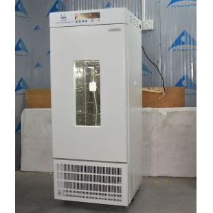 LRH-150-MS霉菌培養箱 25攝氏度霉菌恒溫箱