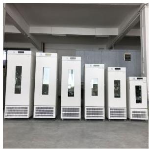 种子恒温试验培养箱LRH-250C珠江牌生化培养箱
