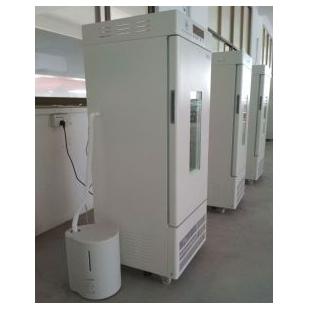 LRH-100-HS恒温恒湿培养箱 植物恒温恒湿箱