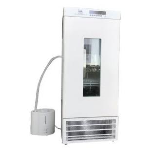 农作物恒温恒湿试验箱LRH-325-HS恒温恒湿培养箱