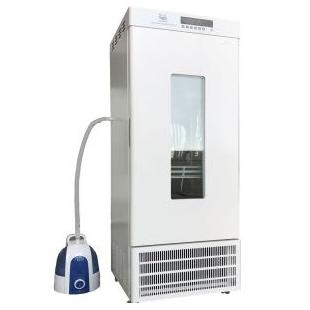 珠江牌恒溫箱LRH-400A-HS精密型恒溫恒濕試驗箱