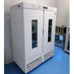 LRH-1500A-M霉菌培養箱 植物育苗恒溫保存箱