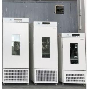 LRH-200-HS廣東泰宏精密型恒溫恒濕培養箱