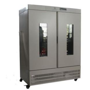 藥檢恒溫試驗培養箱LRH-500A-M霉菌培養箱