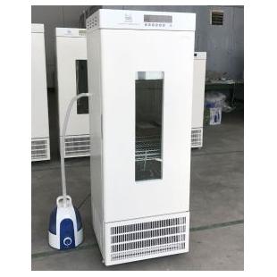 150L不锈钢内胆恒温箱LRH-150-S恒温恒湿培养箱