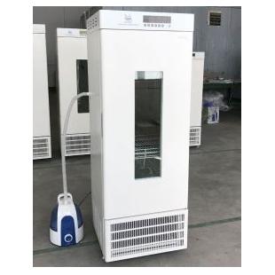 LRH-250-S恒温恒湿培养箱 药物恒温恒湿箱