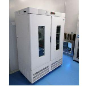 廣東泰宏霉菌培養箱LRH-1000A-M微生物霉菌箱