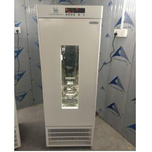 LRH-325-G光照培养箱 植物生长光照箱