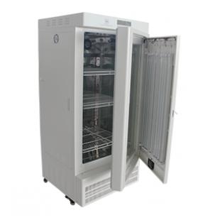 LRH-400A-G3光照培养箱 珠江牌3面光照箱