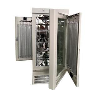 LRH-150-LG药物光照箱 LED光照培养箱