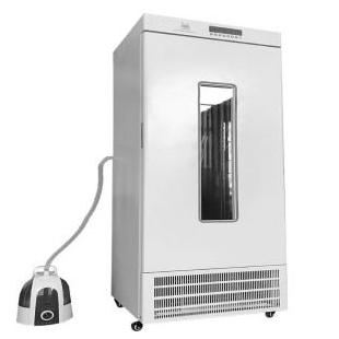 组织细胞恒温培养箱LRH-600A-Y药物稳定性试验箱