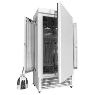 不銹鋼內膽800升培養箱LRH-800A-Y藥物穩定性試驗箱