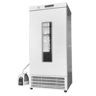 LRH-400A-Y藥物穩定性培養箱 廣東泰宏珠江牌藥物培養箱