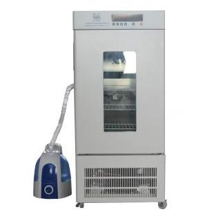 人工环境培养箱LRH-100-GSI-T广东珠江牌二氧化碳人工气候箱