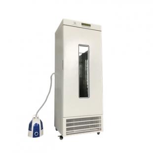 LED人工气候箱LRH-325-GSI-L3育种气候恒温培养箱