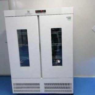 CO2培养箱RH-100-T珠江牌二氧化碳培养箱