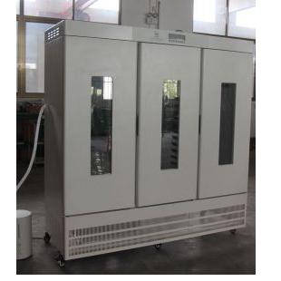 大容量培養箱LRH-1500A-Y珠江牌藥物穩定性培養箱