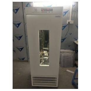 LRH-400-GSI-L人工气候培养箱 植物育苗环境气候箱