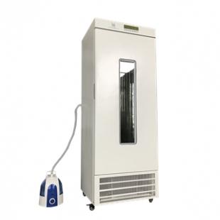 广东泰宏LED人工气候箱LRH-250-GSI-L