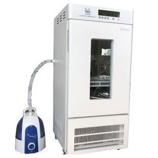 植物恒温气候培养箱LRH-150-GSI人工气候培养箱