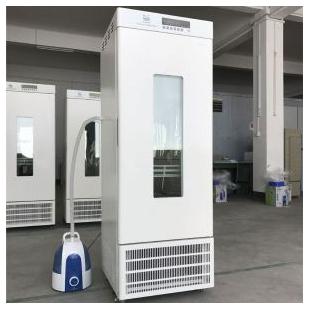 实验环境气候培养箱LRH-325-GSI人工气候箱