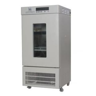 RH-150-T二氧化碳培养箱 生物遗传CO2培养箱