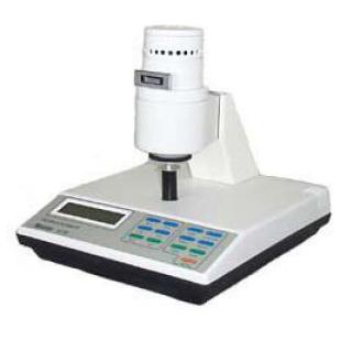 SC-80北京康光色差计 手持式色差仪 Lab值测定仪