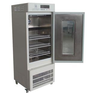 环境科学生物试验箱RH-250-T二氧化碳培养箱