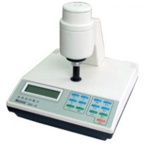 WSD-3U荧光白度计 三刺激值白度测定仪