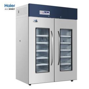 医用冷藏箱(2-8℃) HYC-1378药店药品保存箱
