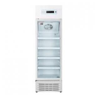 2-8℃藥品冷藏箱 海爾310升疫苗 試劑保存柜