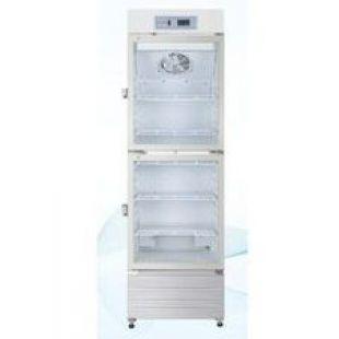 2-8℃药品冷藏箱HYC-356生物制品低温储存柜